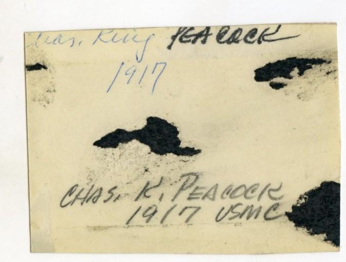 scans195