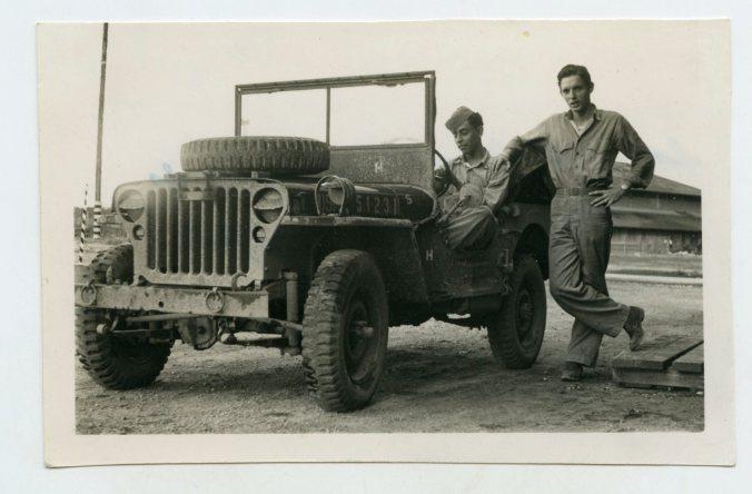 jeepmarine028
