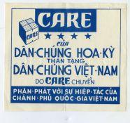 vietnam078