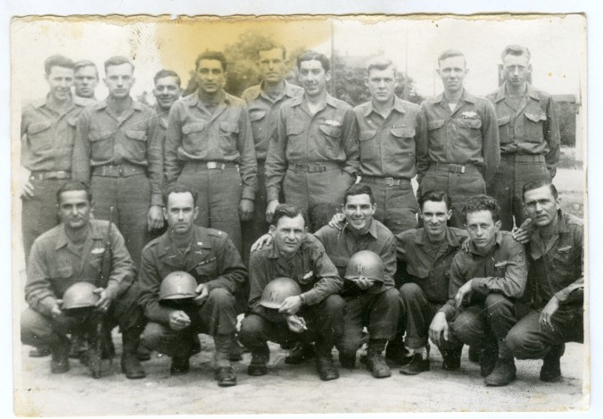 wwii068