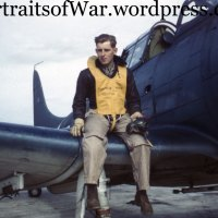WWII in Color – Color Kodachrome Slides – 1944 SBD Dauntless Marine Dive Bombers VMSB-332 w/ Aircraft *FOLLOW UP*