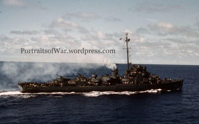 Navy200