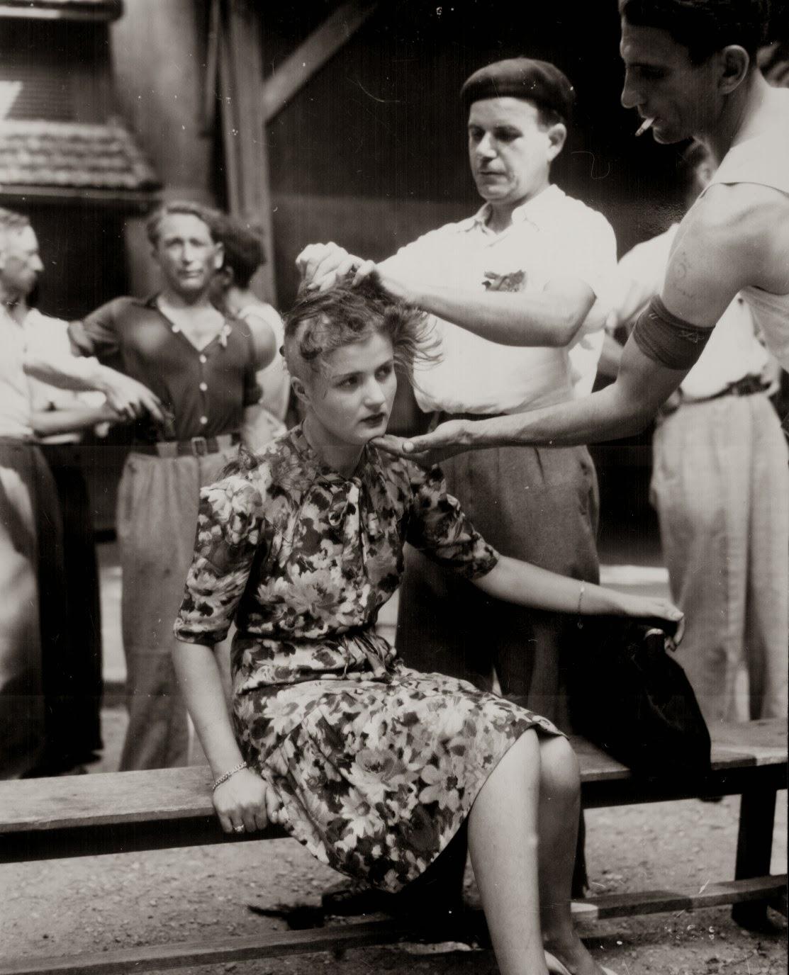 1945 porn
