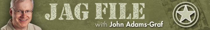 http://www.militarytrader.com/jagfile/valor-is-timeless