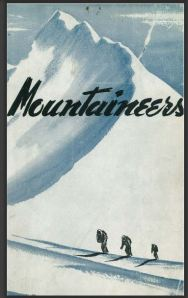 Mountaineers Cover Art