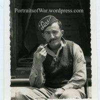 WWII Artist - Pinup Calendar Guru Lou Varro - Pinup Art Photography