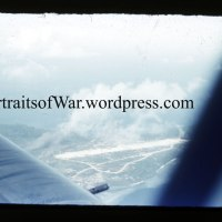 73 Years Later: The Battle of Tarawa in 35mm Color