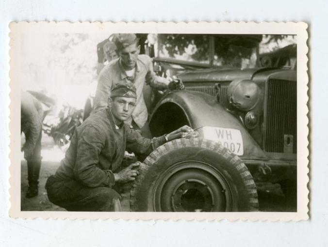 Truckdriver056