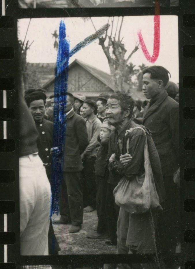 vietnam077c