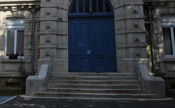 Ancienne_salle_fetes_Villerupt
