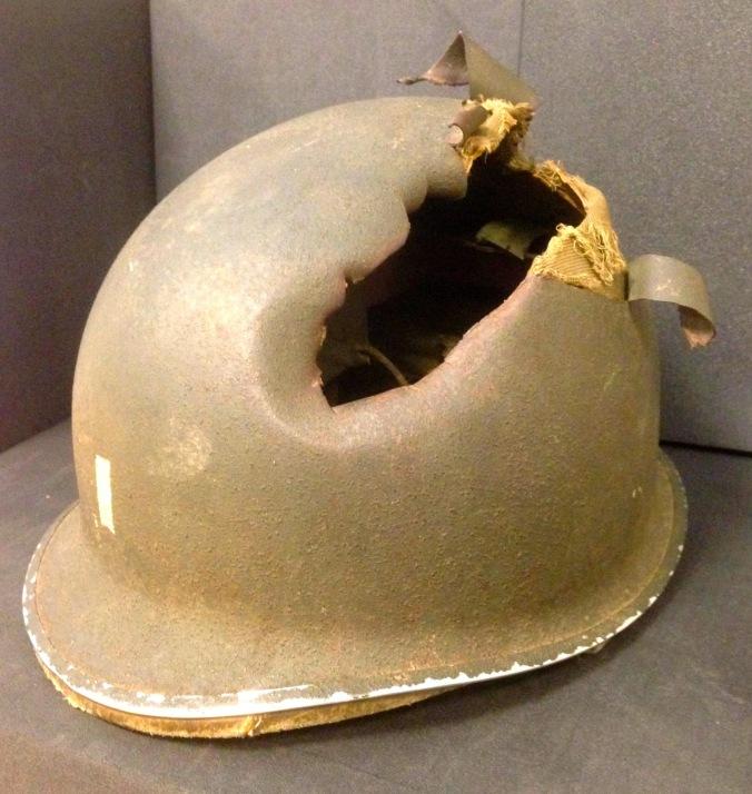 ClintGardner-helmet