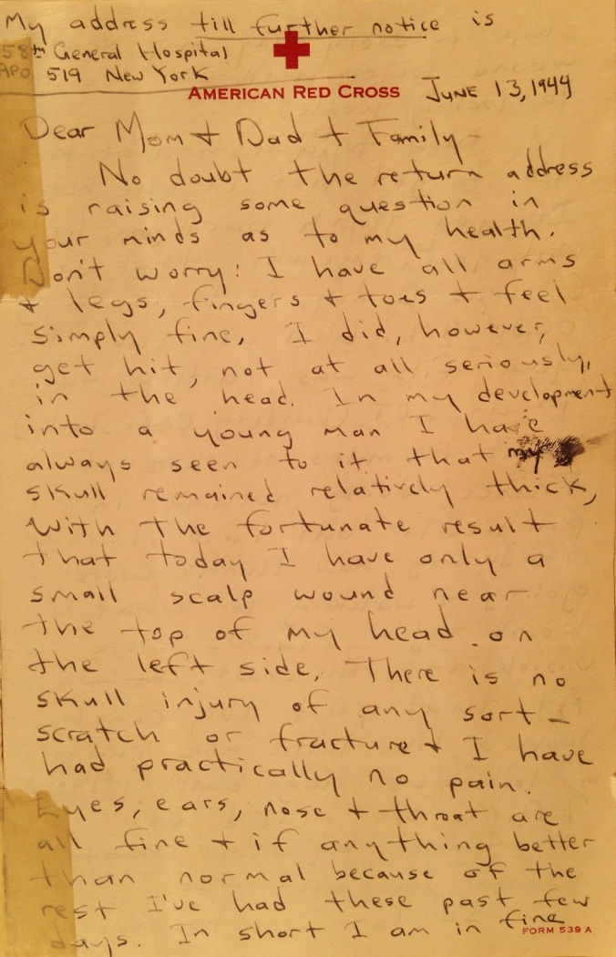 ClintGardner-letter_home_june-13-1944