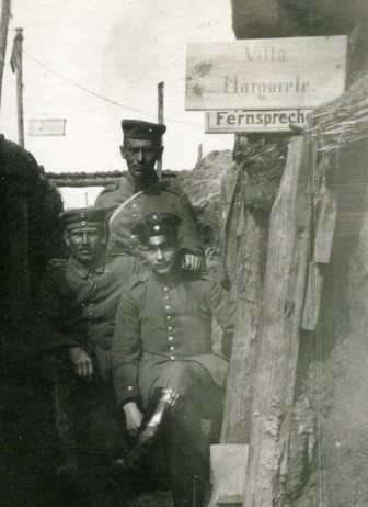 German1917016