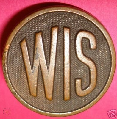 wwi-collar-disk-disc-wis-wisconsin-national-guard-wi_1_88787f81f60301c5cdf36ab46f71d0fc